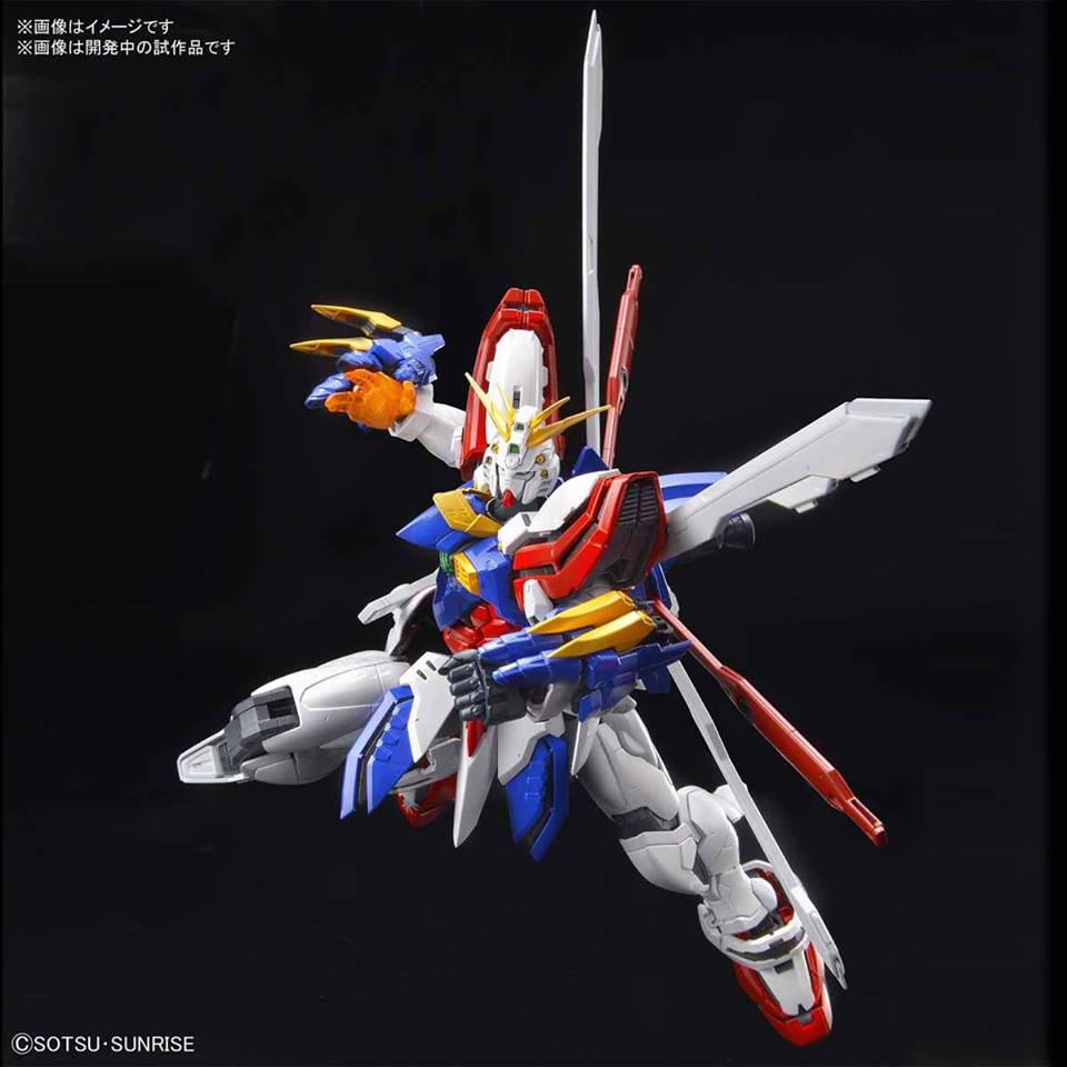 hi-res-model-1100-god-gundam ี (2)