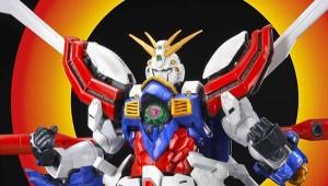 hi-res-model-1100-god-gundam ี (5)