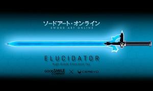high-grade-electronic-toy-elucidator (1)