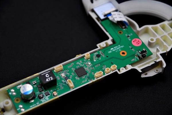 high-grade-electronic-toy-elucidator (6)