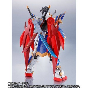 metal-robot-liu-bei-real-type-ver (3)