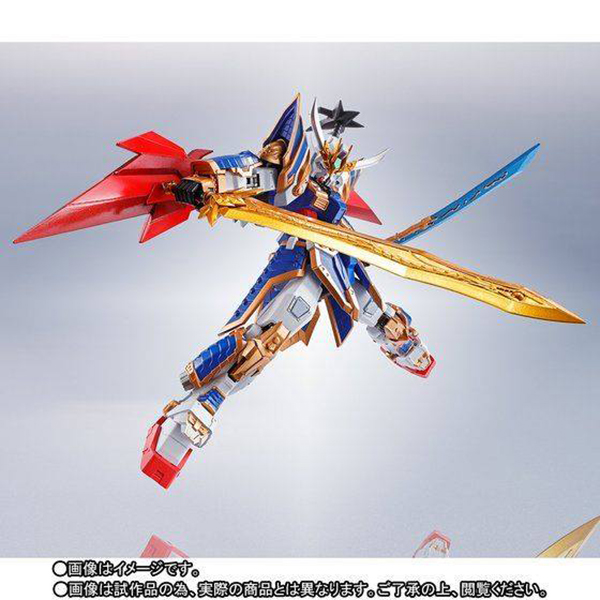 metal-robot-liu-bei-real-type-ver (4)