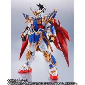 metal-robot-liu-bei-real-type-ver (5)