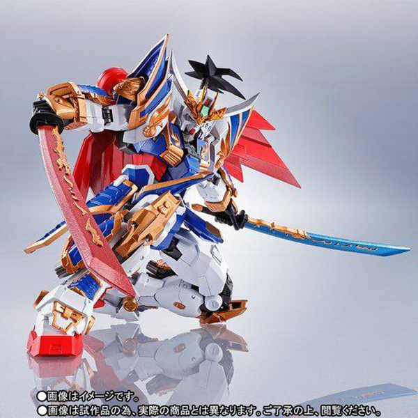 metal-robot-liu-bei-real-type-ver (7)