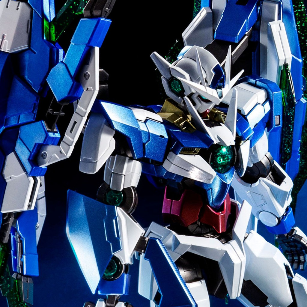 mg_00_quanta_full-saber_special_coating (1)