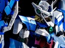 mg_00_quanta_full-saber_special_coating (1) - Copy