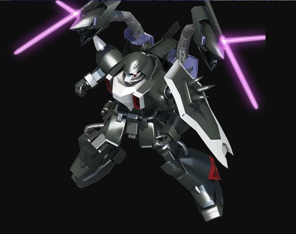 zaku-gundam-seed-destiny (11)