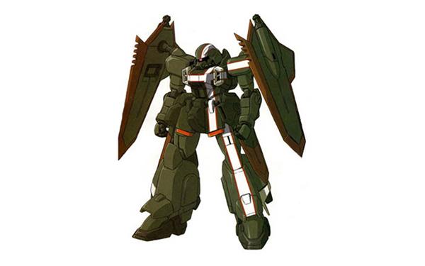 zaku-gundam-seed-destiny (12)