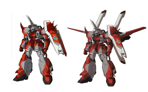 zaku-gundam-seed-destiny (13)