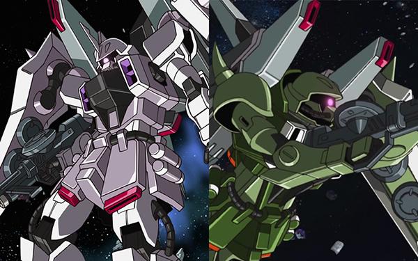 zaku-gundam-seed-destiny (4)