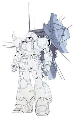 zaku-gundam-seed-destiny (9)