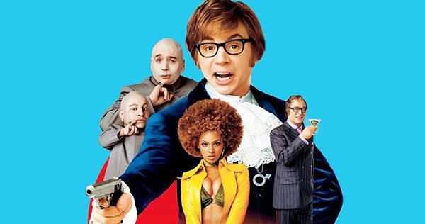 10-Spoof Film Funny (8)