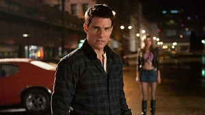 10-Tom Cruise cast (1)