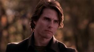 10-Tom Cruise cast (2)