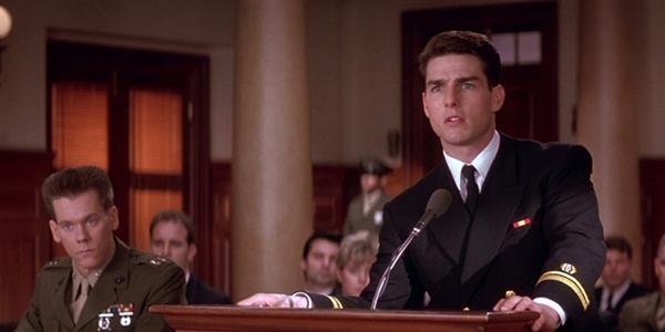 10-Tom Cruise cast (7)