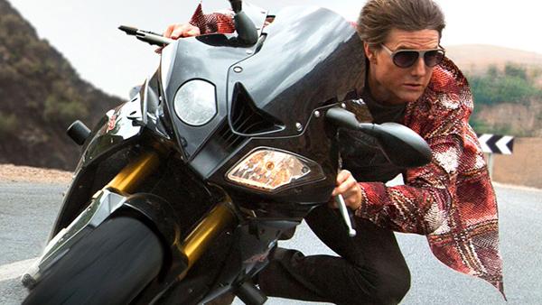 10-Tom Cruise cast (8)