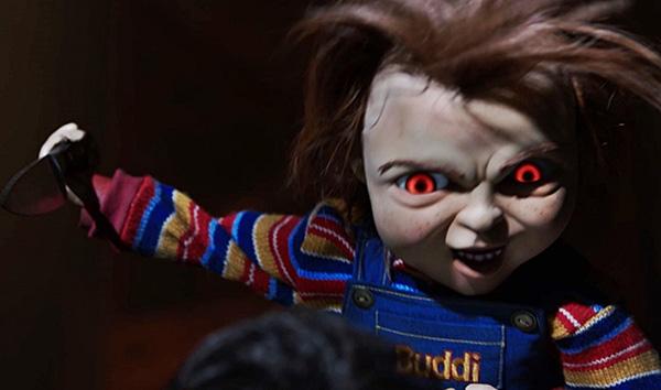10 dolls in horror movie (10)