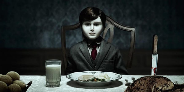 10 dolls in horror movie (4)