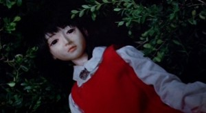 10 dolls in horror movie (6)