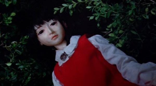 10 dolls in horror movie (6)