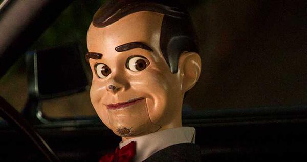 10 dolls in horror movie (7)