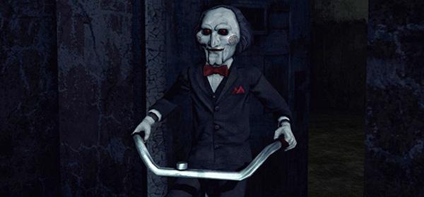 10 dolls in horror movie (8)