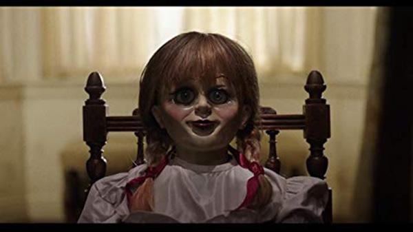 10 dolls in horror movie (9)