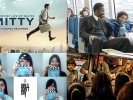 10-movie give inspiration (2) copy