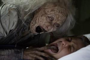 10-scary-scene-in-movie (2)