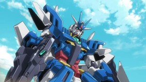 40th-mobile-suit-gundam-anniversary (12)