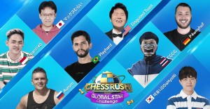 8-top-youtube-influencers-are-ready-for-chess-rush-global-star-challenge-on-july-27 (2)