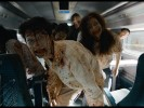Bando-aka-train-to-busan-2 (2)