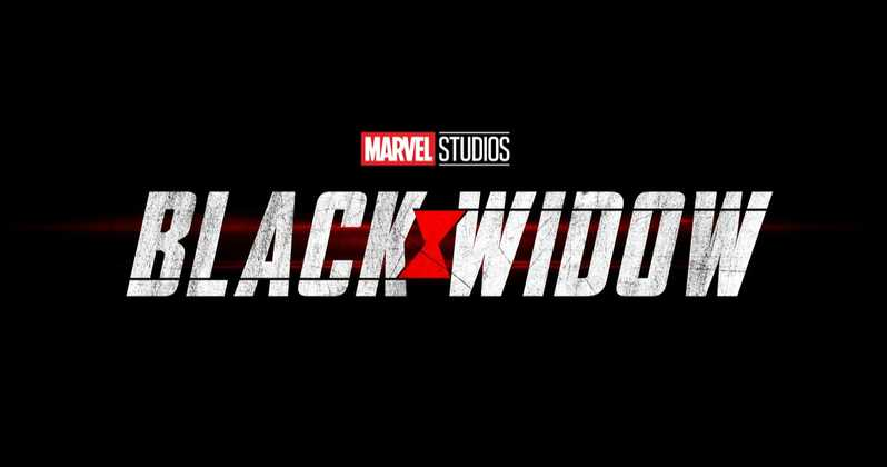 Black-Widow-Movie-Release-Timeline-Plot-Confirmed
