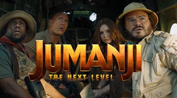 Jumanji-The-Next-Level-2019 (1)