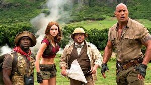 Jumanji-The-Next-Level-2019 (4)