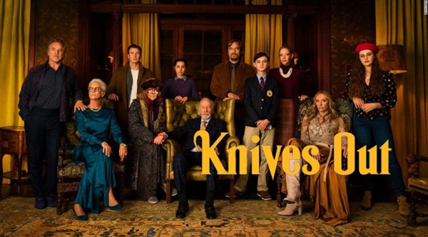 Knives-Out-2019 (1)