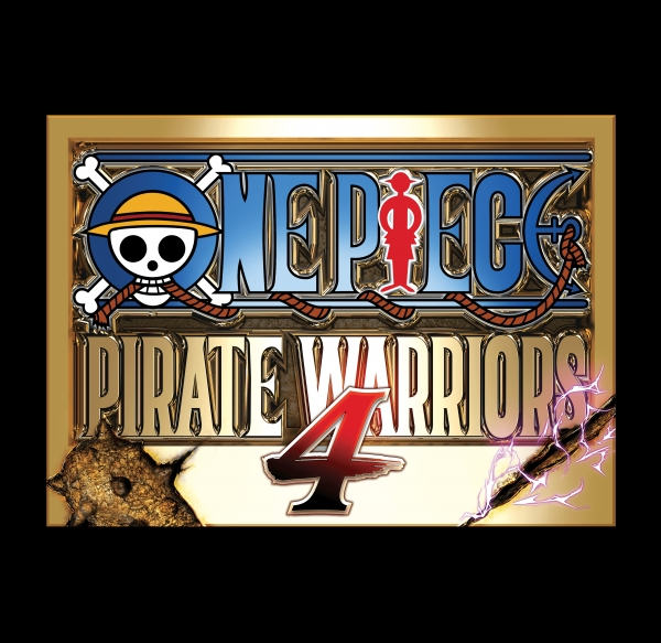 One-Piece-Pirate-Warriors-4_2019_07-05-19_009_600