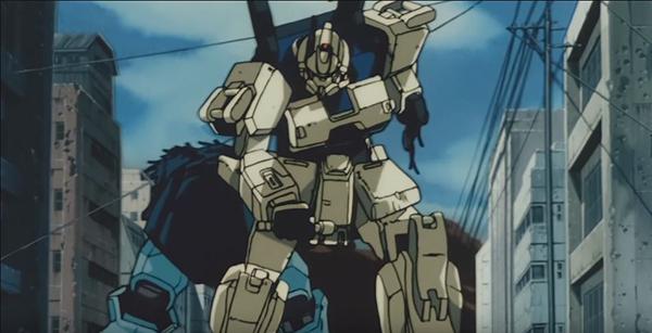 Top-10-Greatest-mecha-battle-in-Anime (11)