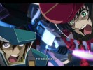Top-10-Greatest-mecha-battle-in-Anime (4)