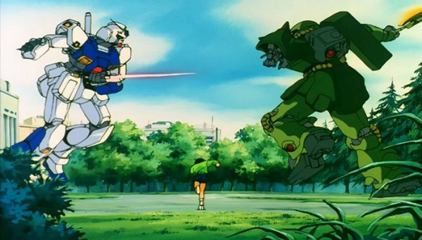 Top-10-Greatest-mecha-battle-in-Anime (5)