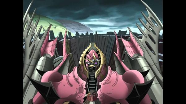 Top-10-Greatest-mecha-battle-in-Anime (6)