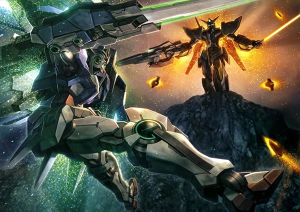 Top-10-Greatest-mecha-battle-in-Anime (7)