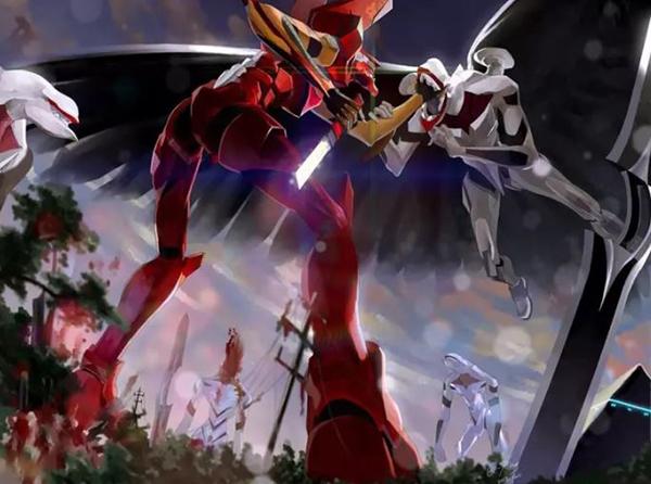 Top-10-Greatest-mecha-battle-in-Anime (8)