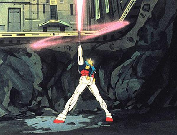 Top-10-Greatest-mecha-battle-in-Anime (9)