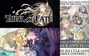 Trial-of-Fate (1)