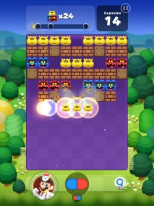 android-top-game-download 12th-July (4)