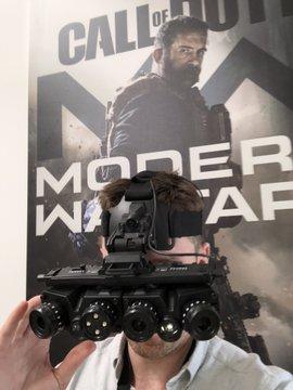 call-of-duty-modern-warfare-2019 Dark Edition (2)
