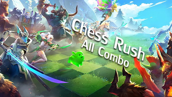 chess-rush-all-bonuses-combo-guide Tribe (14)