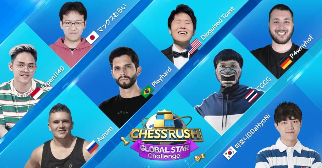 chess-rush-global-star-challenge-27-jul-2019 (2)