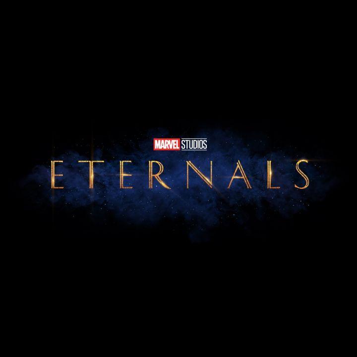 eternals.-720x720